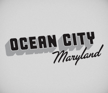 Ocean City, MD Tourism